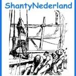 Shantykorennederland