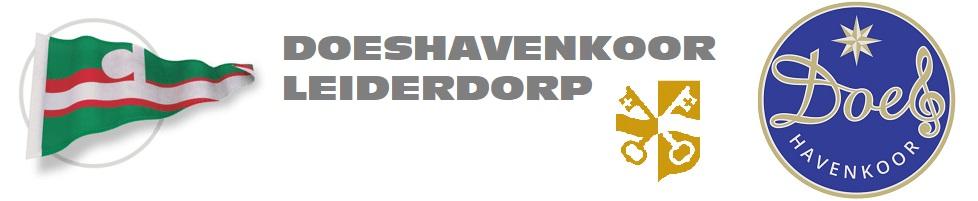 Doeshavenkoor